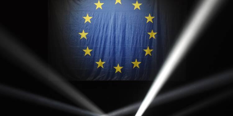 Européennes : C'est parti pour la campagne officielle