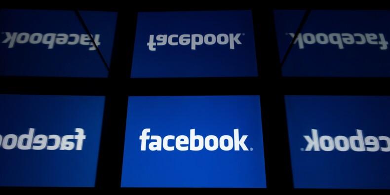 Facebook lance sa cryptomonnaie, les Etats froncent les sourcils