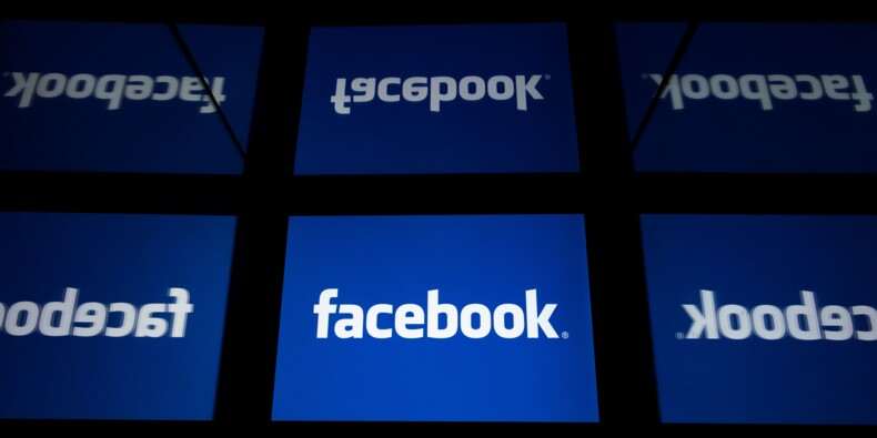 "Italie: Facebook ferme 23 pages véhiculant des ""fake news"""
