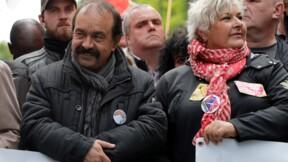 """La CGT en congrès pour réélire Martinez et maintenir le cap """"contestataire"""""""