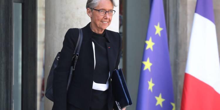 Loi Mobilités: Elisabeth Borne lance les débats à l'Assemblée