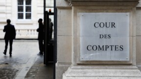 Budget de l'Etat: la Cour des comptes critique le recours aux fonds dédiés