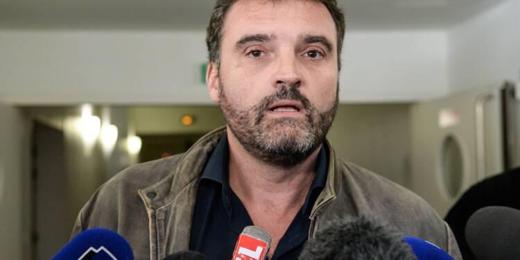 Incidents médicaux suspects: garde à vue prolongée pour l'anesthésiste de Besançon