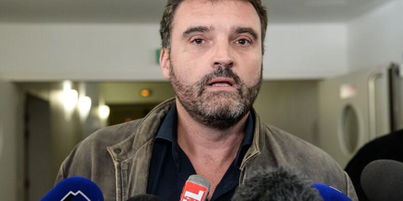 Besançon: le docteur Péchier laissé libre sous contrôle judiciaire (avocat)