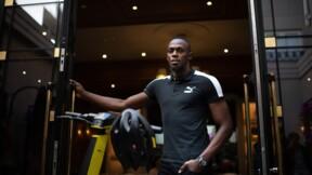 Les trottinettes d'Usain Bolt vont devoir changer de nom