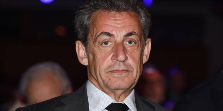 Nicolas Sarkozy ira bien au tribunal pour l'affaire Bygmalion