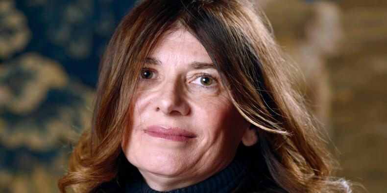 Affaire Benalla: une journaliste du Monde convoquée le 29 mai à la DGSI