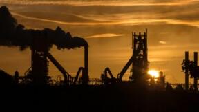 ArcelorMittal, British Steel… Le ralentissement économique frappe les sidérurgistes européens