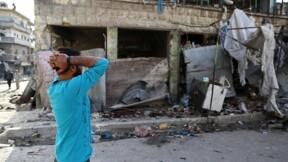 Syrie: 23 civils tués dans des frappes du régime sur l'ultime grand bastion jihadiste