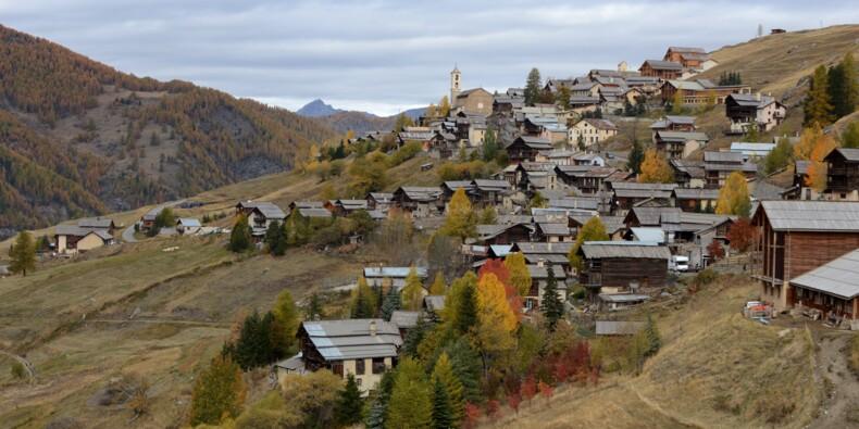 Ecotourisme: les parcs naturels régionaux veulent devenir des destinations à part entière