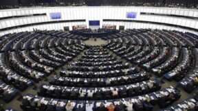 Sept réformes phares de l'UE