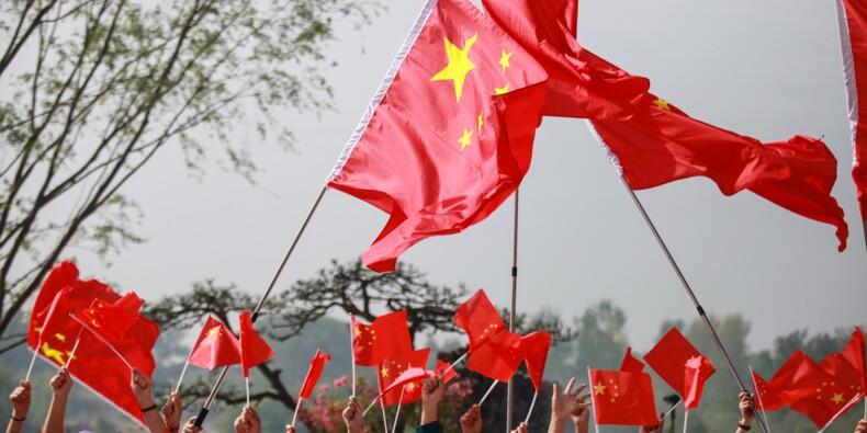 Huawei, commerce: la Chine attise le patriotisme face aux USA