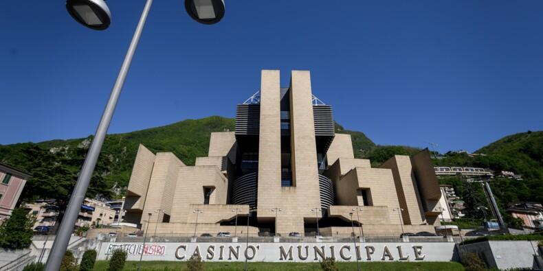 Le plus grand casino d'Europe a fermé: les jeux sont-ils faits ?
