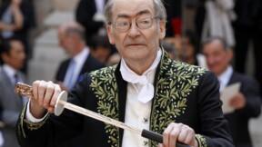 Mort de François Weyergans, romancier facétieux doublement primé