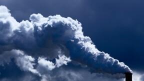 Auto, nucléaire, charbon: pourquoi l'Allemagne peine à baisser ses émissions