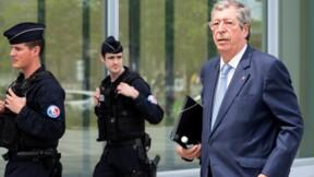 """""""Si j'avais pas été élu""""... Au tribunal, Balkany tente de justifier sa fraude"""