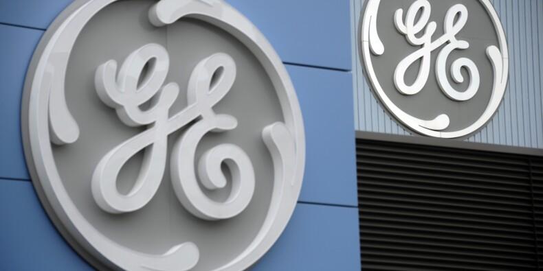 Le plan social chez General Electric vise à s'aligner sur la demande dans l'énergie