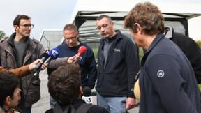 """Whirlpool d'Amiens: malgré la """"claque"""", les salariés de WN veulent """"garder espoir"""""""