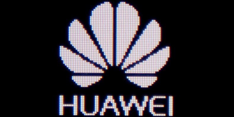 Le conte de fées Huawei et la baguette magique des subventions