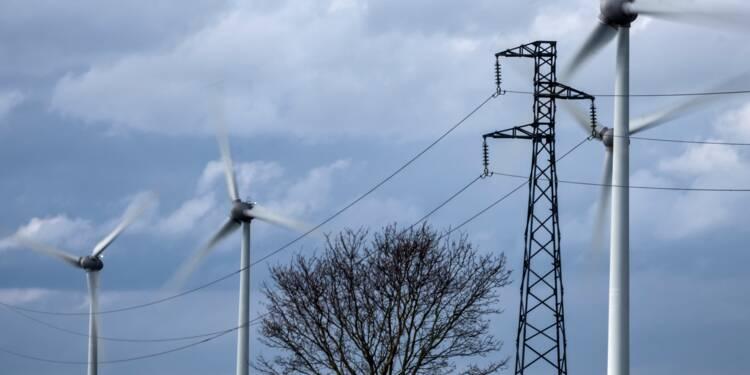 Électricité: le mode de calcul des tarifs sera bientôt revu