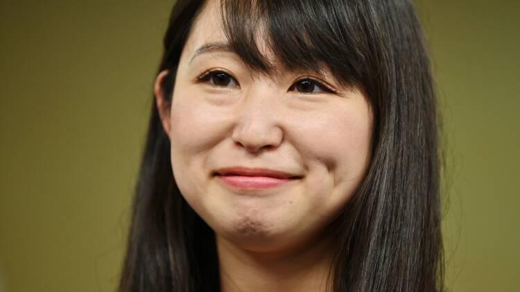 Avec #KuToo, des Japonaises bataillent contre les talons hauts