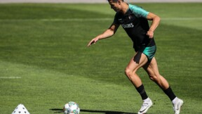 Ligue des nations: l'éternel Ronaldo et la jeune garde européenne