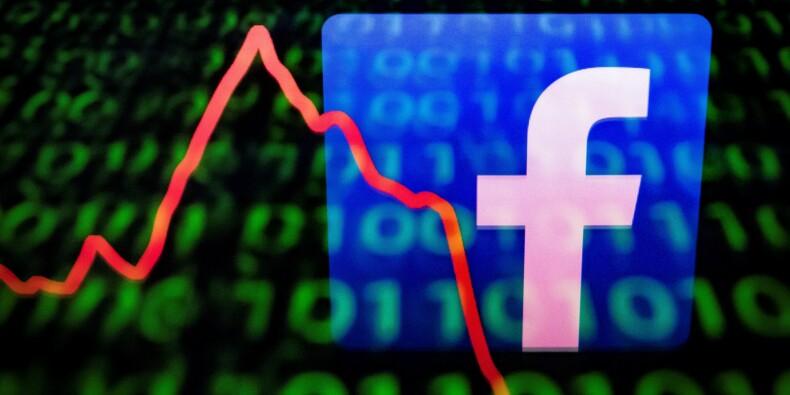 Concurrence: dans le viseur des régulateurs, les géants tech sanctionnés en Bourse