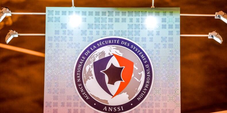 """Contrer un """"cyber-Pearl Harbor"""", priorité du gardien de la sécurité informatique française"""