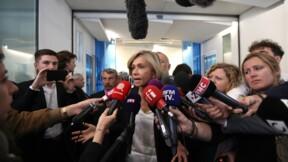 Valérie Pécresse quitte LR, qui s'enfonce dans la crise