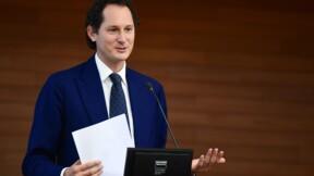 """FCA/Renault: poursuivre les négociations devenait """"déraisonnable"""" (président FCA)"""