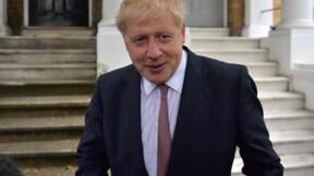 Boris Johnson obtient le rejet des poursuites pour mensonge contre lui