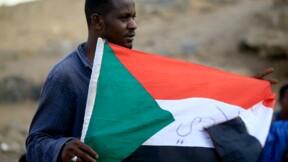 """Soudan: les chefs de la contestation appellent à la """"désobéissance civile"""""""