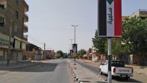 Au Soudan, l'espoir d'une transition démocratique étouffé dans le sang