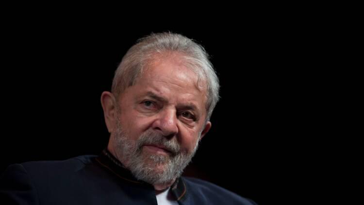 Brésil: Lava Jato, enquête pour empêcher le retour au pouvoir de Lula, selon The Intercept