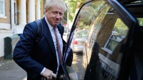 Brexit et cocaïne: la course à la succession de Theresa May a commencé