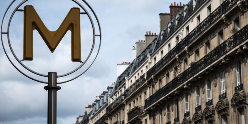 Plus durables, plus pratiques: la région Île-de-France modernise ses titres de transport