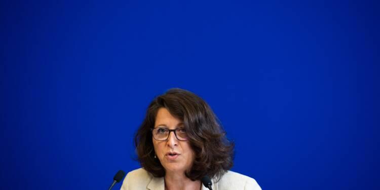 Urgences: Buzyn met 70 millions d'euros sur la table pour apaiser la colère