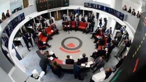 La Bourse des métaux de Londres prive ses traders d'alcool