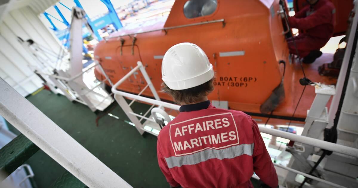 navire de croisière datant App site de rencontres millionaire.com