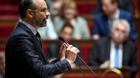 Assurance chômage: le gouvernement va dévoiler une vaste réforme
