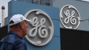 "GE Belfort : l'intersyndicale présentera mercredi un ""plan alternatif"" à la direction"