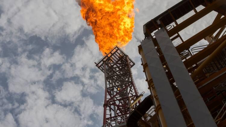 En Angola, grand ménage dans le pétrole pour relancer la production