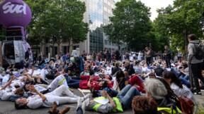 Inter-urgences, le bouillant collectif qui bouscule les syndicats