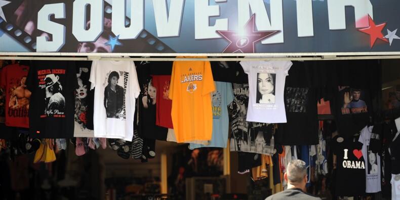 Actes pédophiles ou pas, Michael Jackson garde ses fans dix ans après sa mort