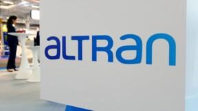 Capgemini rachète Altran pour créer un géant français et mondial dans l'informatique