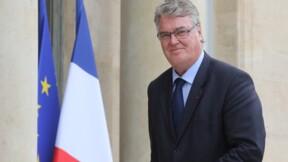 Réforme des retraites: Delevoye présentera ses recommandations le 18 juillet