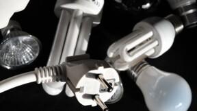 """Perquisitions dans le secteur de l'énergie: 13 entreprises ciblées pour """"démarchage abusif"""""""