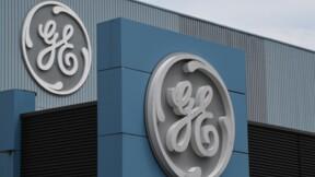 Accusé par Batho, General Electric dément un financement de l'Etat français