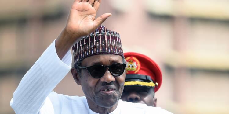 Le Nigeria annonce rejoindre l'accord de libre-échange continental