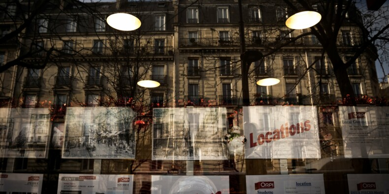 """Connaître les loyers """"partout en France"""": l'Etat lance un projet inattendu"""